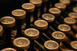 blog-writing-your-novel